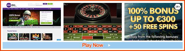 online bingo no deposit